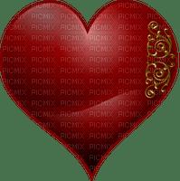 patricia87 coeur