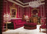 fond, Baroque, maison, intérieur, 18ème siècle,,Pelageya ,irena ,paysage