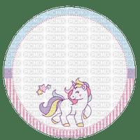 Licorne fond licorne adorable Debutante