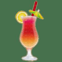 beach drink  deco tube getränk boisson    summer ete sommer  glass glas plage strand