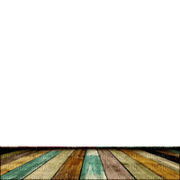 colored zimmer colorful holz bois fond background room chambre wood floor boden sol tube  overlay