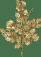 Plants.plante.Gold.Deco.Branche.branch.Rama.Victoriabea