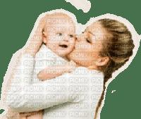 maman bebe mom and baby