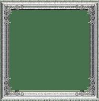 Frame - Bogusia