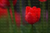 Kaz_Creations Deco Flowers  Backgrounds Background Colours