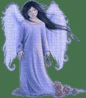 winter girl angel rose rose kikkapink