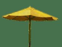 päivänvarjo, parasol, luonto, nature