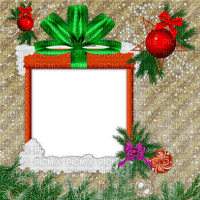 loly33 cadre frame noel Christmas