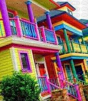multicolore art image rose bleu violet multicolored color kaléidoscope kaleidoscope effet encre edited by me