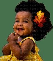 bebe noir black baby