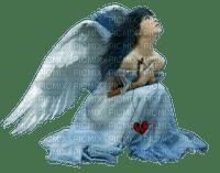 ANGEL GIRL ANGE FILLETTE