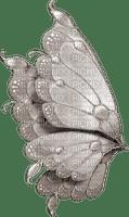 butterfly-silver-gray-deco-minou52