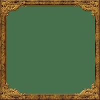 Cadre.Frame.Brown.gold.Victoriabea