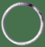 spring printemps cadre frame rahmen circle  blanc tube