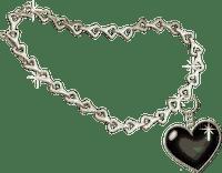 jewellery chain chaine