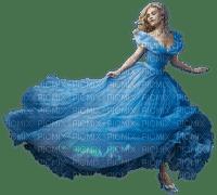 Cinderella - Nitsa P