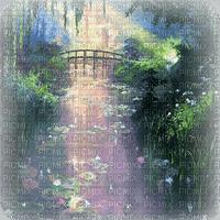 forest fantasy bg forêt fantaisie fond
