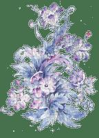 ✶ Flowers {by Merishy} ✶