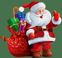 santa christmas pere noel