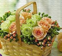 Flowers fleurs flores art