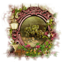 background,mirror
