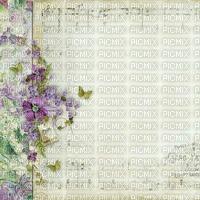 fond_background_vintage_BlueDREAM70