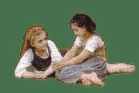 loly33 enfant vintage