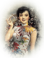 loly33 femme asiatique