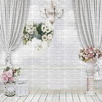 minou-bg-white-flower-lamp