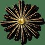 gold-star-deco-minou52