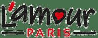 Paris - Bogusia