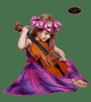 Fille.Girl.Music.musique.Victoriabea