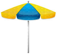 umbrella beach plage parasol