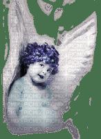 ange angel