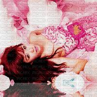 Tiffany [SNSD]
