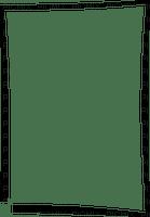 MMarcia cadre frame black