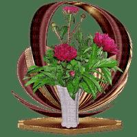 blommor--flowers--deco