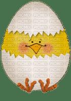 easter ostern Pâques paques  deco tube  eggs eier œufs egg küken chick poussin duck ente