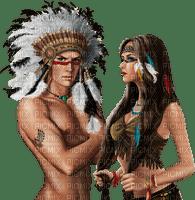 amérindien.Cheyenne63