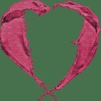 Cadre.Frame.Love.Coeur.Heart.Victoriabea