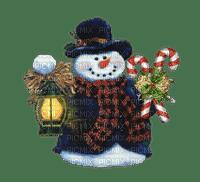 Christmas, Xmas, Glitter, Deco, Dec. 25th, Holiday, Holidays, Noel, Snowman, Snowmen, Snow, Winter - Jitter.Bug.Girl