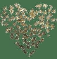Coeur.Heart.Victoriabea