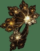 minou-deco-star-gold-yellow