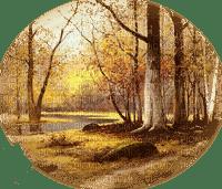 paysage automne.Cheyenne63