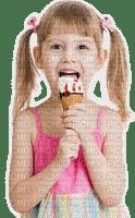child  ice cream  enfant  crème glacée