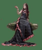 woman femme frau beauty fantasy   human person people tube  princess