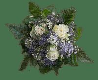 kukka, fleur, flowers, sisustus decor