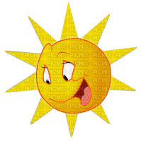Soleil.Sun.Sol.summer.Victoriabea