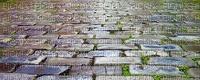Road.Floor.Pavés.Street stone.Victoriabea
