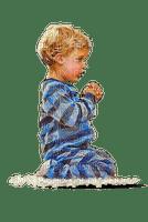 Child.Enfant.Victoriabea